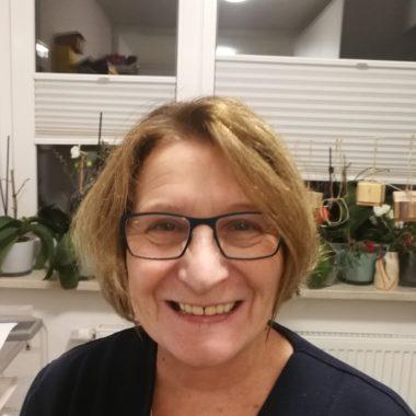 Susanne Schär